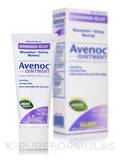 Avenoc® Ointment (Hemorrhoid Relief) - 1 oz (30 Grams)
