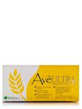 AveUltra BOX 30 PACKETS (F)