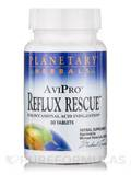 AviPro™ Reflux Rescue - 30 Tablets