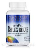AviPro™ Reflux Rescue 60 Tablets