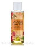Avocado Carrier Oil 4 fl. oz