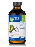 Avocado Oil - 8 fl. oz (236 ml)