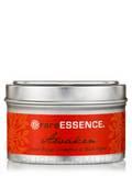 Awaken Spa Travel Tin Candle - 4 oz (113 Grams)