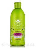 Awapuhi Ginger + Holy Basil Volumizing Conditioner - 18 fl. oz (532 ml)