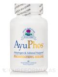 AyuPhos™ - 60 Vegetarian Capsules