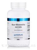 Ayur-Boswellia Serrata 90 Capsules