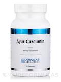 Ayur-Curcumin (Turmeric) 90 Capsules