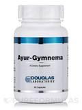 Ayur-Gymnema 60 Capsules