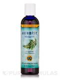 Ayurvedic Massage Oil - 4 oz (118 ml)