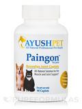 Paingon™ for Pets (Boswelya Joint Caplets) - 90 Caplets