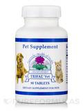 Trifal Vet 90 Tablets