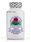 Multi Vitamin - 90 Capsules