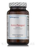 Azeo-Pangen - 270 Tablets
