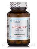 Azeo-Pangen - 90 Tablets