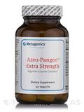 Azeo-Pangen Extra Strength -  90 Tablets