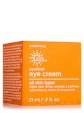 Azulene™ Eye Cream - 0.7 fl. oz (21 ml)