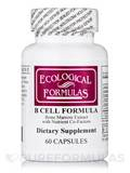 B Cell Formula 60 Capsules