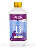 B Complete - 16 fl. oz (473 ml)