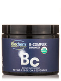 B-Complex Enhancer - 1.22 oz (34.5 Grams)