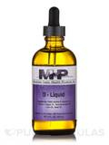 B Complex Liquid - 4 fl. oz (120 ml)