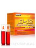 B-12 10000 mcg - Box of 12 Shots