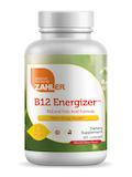 B12 Energizer™ - B12 and Folic Acid Formula, Natural Cherry Flavor - 180 Lozenges