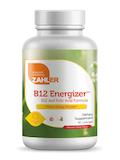 B12 Energizer™ - B12 and Folic Acid Formula, Natural Cherry Flavor - 90 Lozenges