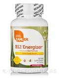 B12 Energizer (Cherry) - 180 Lozenges