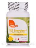 B12 Energizer+ (Raspberry) - 120 Lozenges
