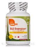 B12 Energizer (Raspberry) 90 Lozenges