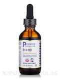 B12-ND™ - 2 fl. oz (58 ml)