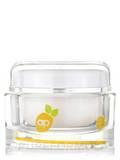 B17 Skin Cream 15 ml