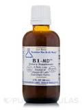 B1-ND - 2 fl. oz (59 ml)