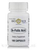 B6-Folic Acid 100 Capsules