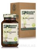B6-Niacinamide - 330 Tablets