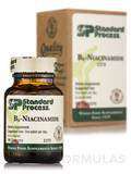 B6-Niacinamide - 90 Tablets