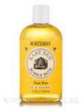 Baby Bee® Bubble Bath (Tear-Free) - 12 fl. oz (350 ml)