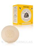 Baby Bee® Buttermilk Soap - 3.5 oz (99.2 Grams)