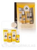 Baby Bee® Getting Started Kit - 1 Count