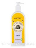 Baby Bee® Nourishing Lotion, Calming - 12 oz (340 Grams)