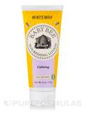 Baby Bee® Nourishing Lotion, Calming - 6 oz (170 Grams)