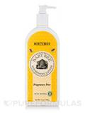 Baby Bee® Nourishing Lotion, Fragrance-Free - 12 oz (340 Grams)