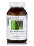 Baby & Me™ Multivitamin - 120 Tablets