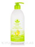 Nature Baby Shampoo & Wash - 18 fl. oz (532 ml)