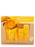 Calendula Baby Care Starter - 1 Kit