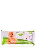 Baby Wipes, Sweet Caress - 60 Count