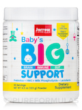 Baby's Big Support - 4.3 oz (123 Grams)