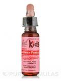 Bach Confidence Remedy Kids 0.35 oz (10 ml)