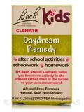 Bach Daydream Remedy Kids 0.35 oz (10 ml)