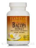 Bacopa Extract 225 mg 240 Tablets